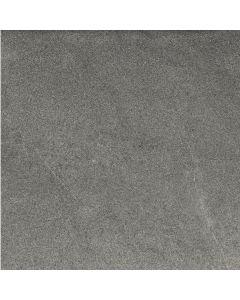 Limestone Coal 60x60