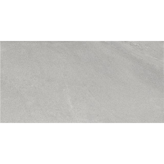 Limestone Ash 60x120