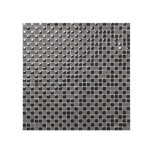 Microglass Smoke 29.8x29.8