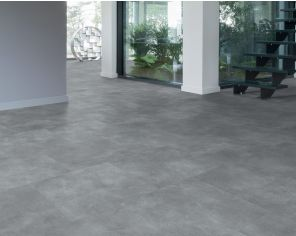 Commercial Concrete Effect 391x729