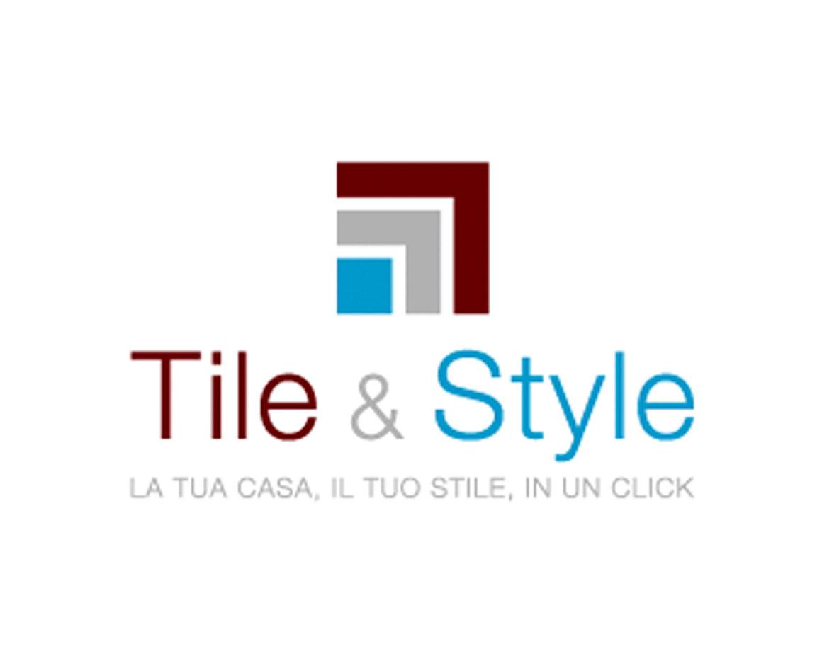 Commerciale Effetto Cemento 60x120 Turmeric
