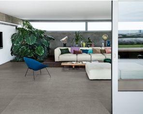 Living Effetto Pietra 60x120 Sabbia