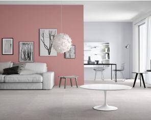 MyStone Gris Fleury Grigio Marazzi 60x120