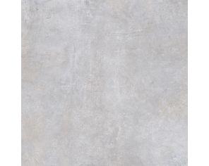 Grey Soul Mid 60x60