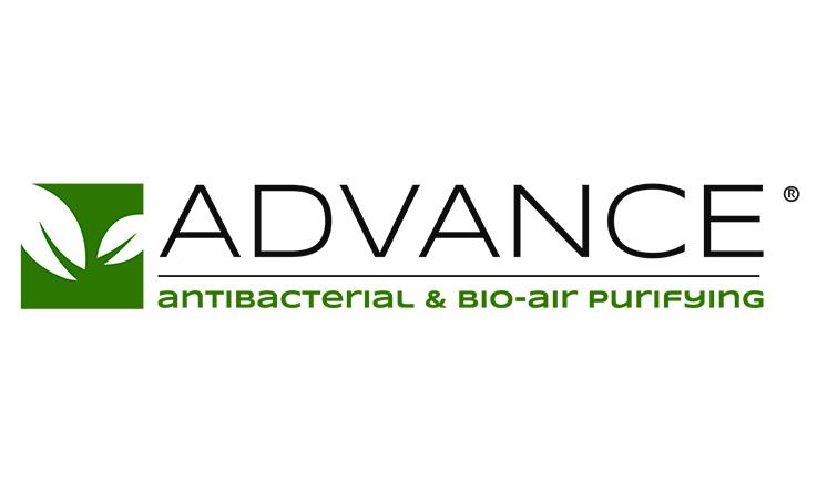 piastrella antivirus Advance Gruppo Italcer
