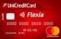 Flexia